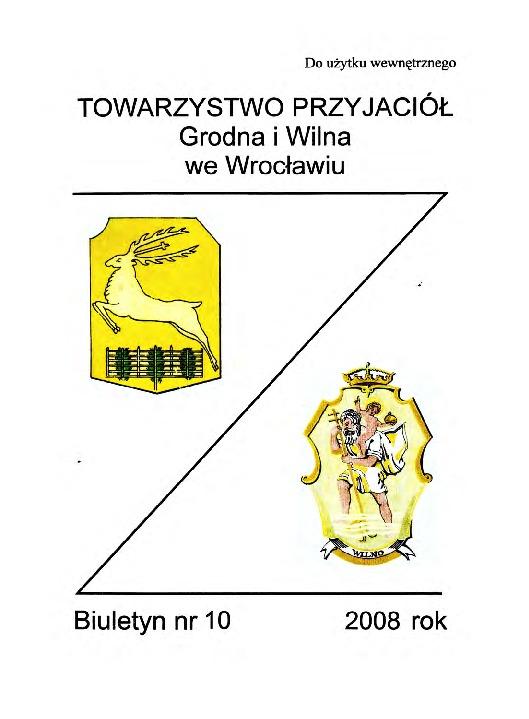 Biuletyn_TPGiW_Nr_010.pdf