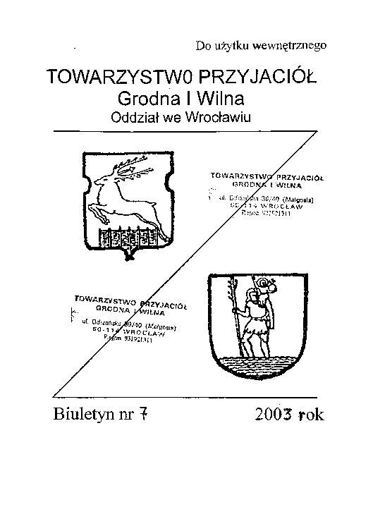 Biuletyn_TPGiW_Nr_007.pdf