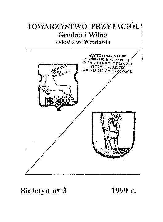 Biuletyn_TPGiW_Nr_003.pdf