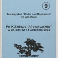 Biuletyn_TKpB_Wr_0009.pdf