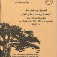 Biuletyn_TKpB_Wr_0003.pdf
