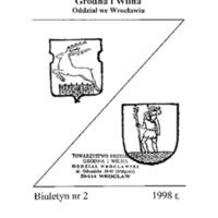 Biuletyn_TPGiW_Nr_002.pdf