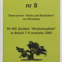 Biuletyn_TKpB_Wr_0008.pdf