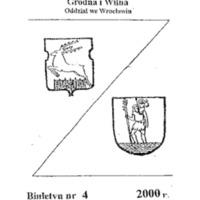 Biuletyn_TPGiW_Nr_004.pdf