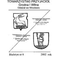 Biuletyn_TPGiW_Nr_006.pdf