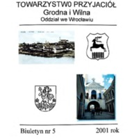 Biuletyn_TPGiW_Nr_005.pdf