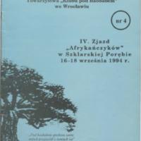 Biuletyn_TKpB_Wr_0004.pdf
